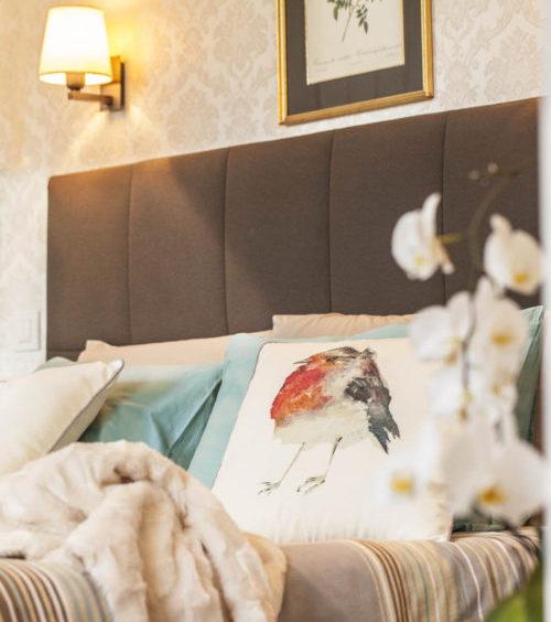 devossenbarm-hortensia-detail-bed